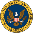 SEC Whistleblowers
