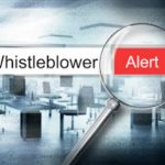 Whistleblower8