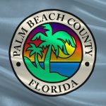 Palm Beach County Nonprofits